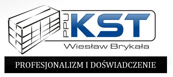 logo_glowna